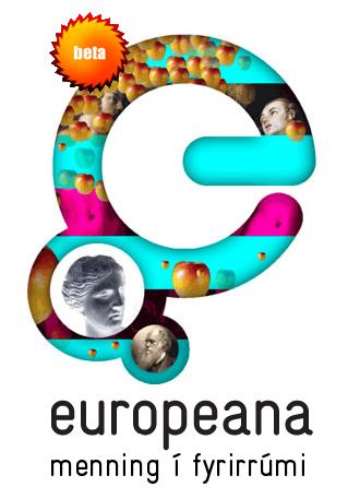 Europeana public domain calculator (1)