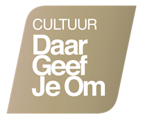 logo CDGJO