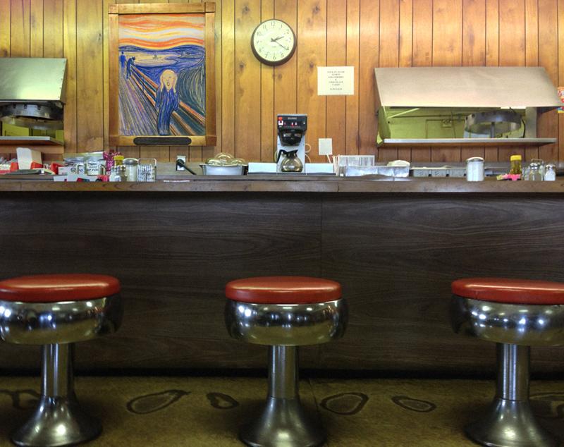 Salon de museologie: ontzamelen, het taboe voorbij?