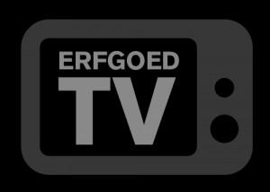 logoErfgoedTV