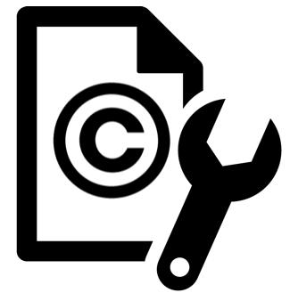 Informatiemiddag EU-Auteursrechtenconsultatie