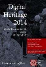 digitalheritage2014