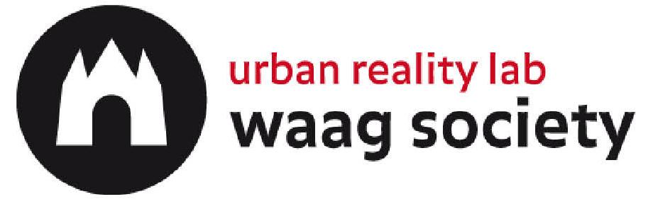 waag-urbanrealitylab
