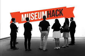 museumhack