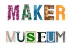 MakerMuseum