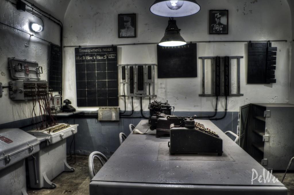 EscapeRoomOverijssel-escaperoom-nijverdal