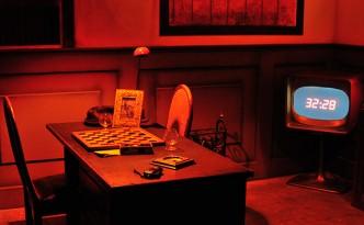 Escape room Tilburg