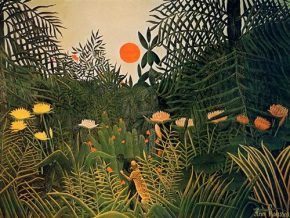 negro-attacked-by-a-jaguar-1910.jpgBlog